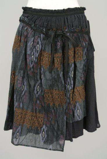 archi(アーキ)スカート買取実績の前画像