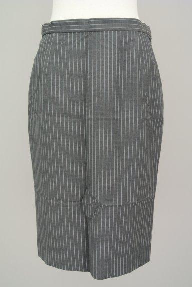 AKIKO OGAWA(アキコオガワ)スカート買取実績の前画像