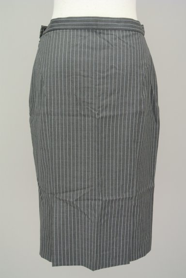 AKIKO OGAWA(アキコオガワ)スカート買取実績の後画像