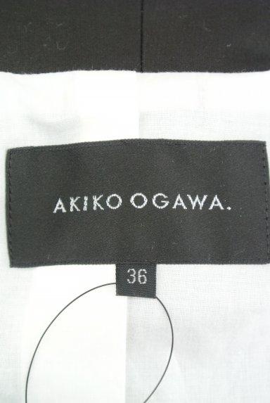 AKIKO OGAWA(アキコオガワ)アウター買取実績のタグ画像