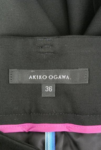 AKIKO OGAWA(アキコオガワ)パンツ買取実績のタグ画像
