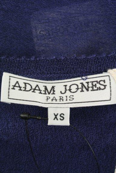 ADAM JONES(アダムジョーンズ)トップス買取実績のタグ画像