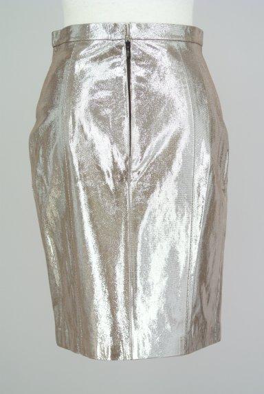 ADAM JONES(アダムジョーンズ)スカート買取実績の後画像