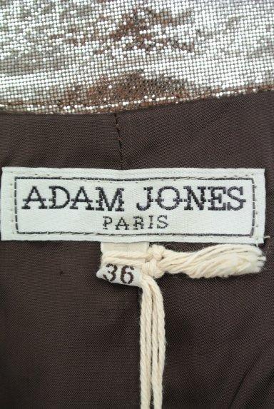 ADAM JONES(アダムジョーンズ)スカート買取実績のタグ画像