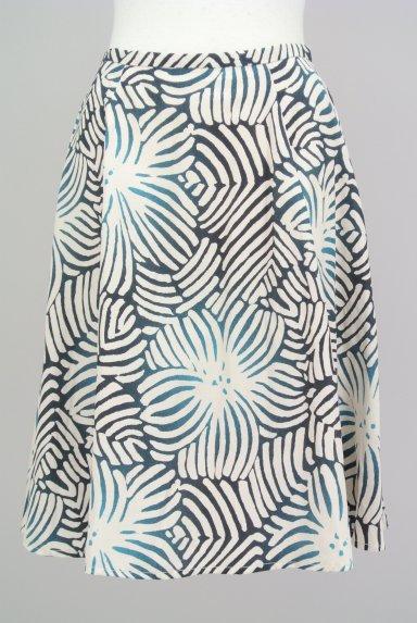 ADAM JONES(アダムジョーンズ)スカート買取実績の前画像