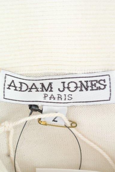 ADAM JONES(アダムジョーンズ)ワンピース買取実績のタグ画像