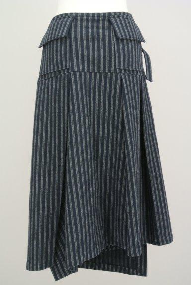 45rpm(45アールピーエム)スカート買取実績の後画像