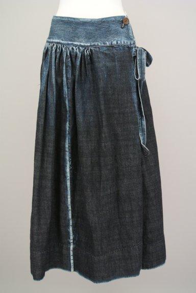 45rpm(45アールピーエム)スカート買取実績の前画像