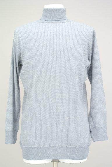 45'AI INDIGO(45アイインディゴ)Tシャツ・カットソー買取実績の前画像