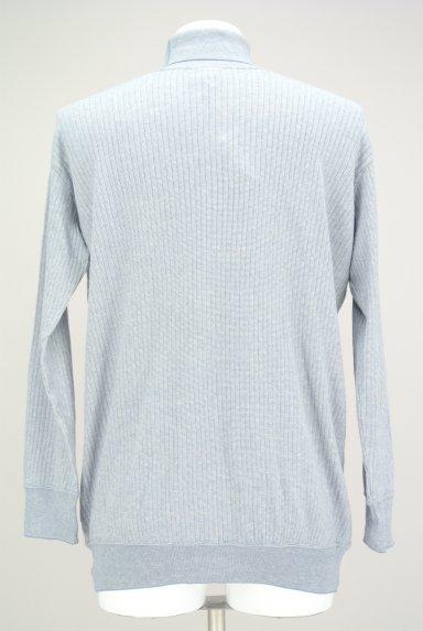 45'AI INDIGO(45アイインディゴ)Tシャツ・カットソー買取実績の後画像