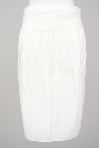 3.1PHILLIP LIM(3.1フィリップリム)スカート買取実績の前画像