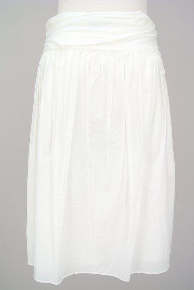 3.1PHILLIP LIM(3.1フィリップリム)スカート買取実績の後画像
