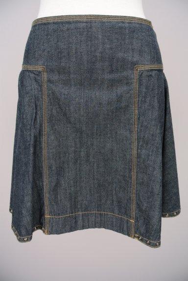 sacai(サカイ)スカート買取実績の前画像