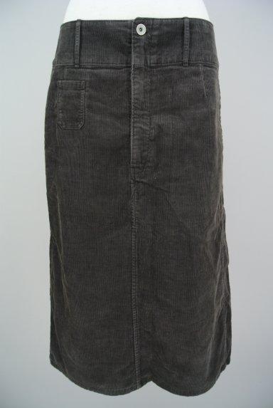 45rpm&(45アールピーエムアンド)スカート買取実績の前画像