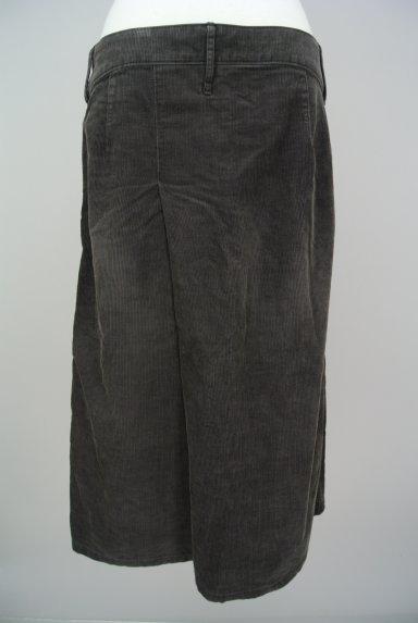 45rpm&(45アールピーエムアンド)スカート買取実績の後画像