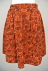 BALLSEY ボールジー の買取(スカート)