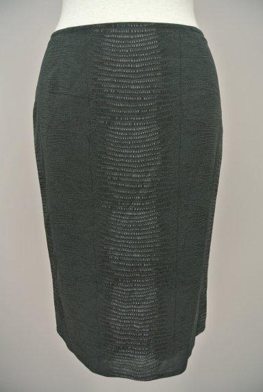 5351 POUR LES FEMMES(5351プーラ・ファム)スカート買取実績の前画像