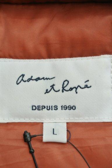 Adam et Rope(アダムエロペ)アウター買取実績のタグ画像