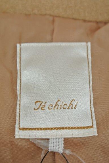 Te chichi(テチチ)アウター買取実績のタグ画像