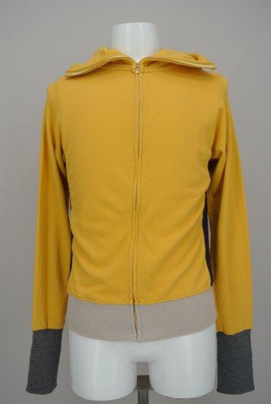 Alexander Lee Chang(アレキサンダーリーチャン)Tシャツ・カットソー買取実績の前画像