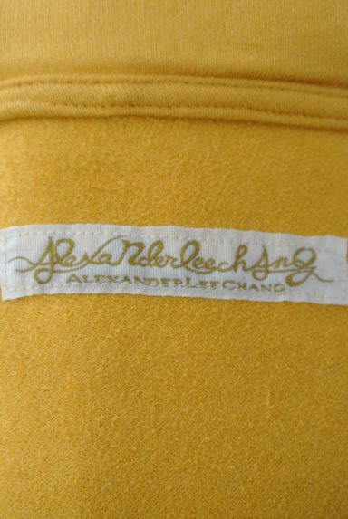 Alexander Lee Chang(アレキサンダーリーチャン)Tシャツ・カットソー買取実績のタグ画像