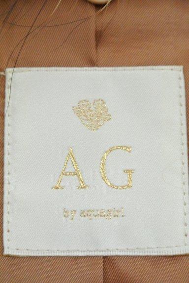 AG by aquagirl(エージーバイアクアガール)アウター買取実績のタグ画像