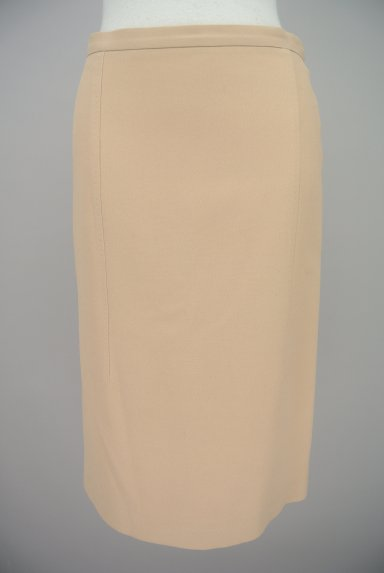 Alessandro dell'Acqua(アレッサンドロデラクア)スカート買取実績の前画像