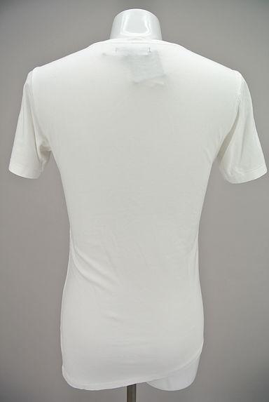 5351 POUR LES HOMMES(5351プール・オム)Tシャツ・カットソー買取実績の後画像