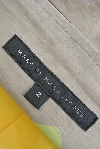 Marc by Marc Jacobs(マークバイマークジェイコブス)スカート買取実績のタグ画像