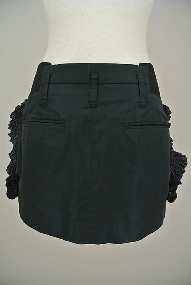 TOGA(トーガ)スカート買取実績の後画像
