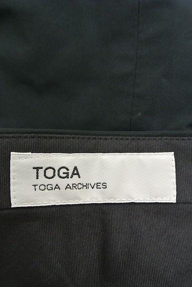 TOGA(トーガ)スカート買取実績のタグ画像