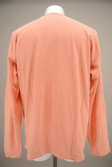 45rpm&(45アールピーエムアンド)Tシャツ・カットソー買取実績の後画像