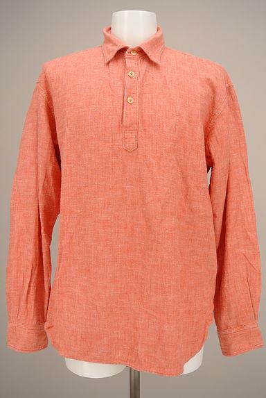 45rpm&(45アールピーエムアンド)Tシャツ・カットソー買取実績の前画像