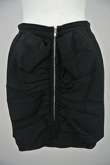 TOGA(トーガ)スカート買取実績の前画像