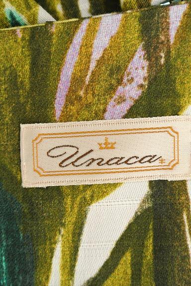 Unaca(アナカ)ワンピース買取実績のタグ画像