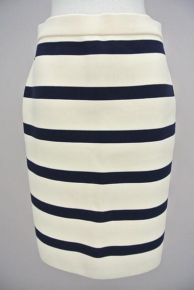 ivory court(アイボリーコート)スカート買取実績の前画像