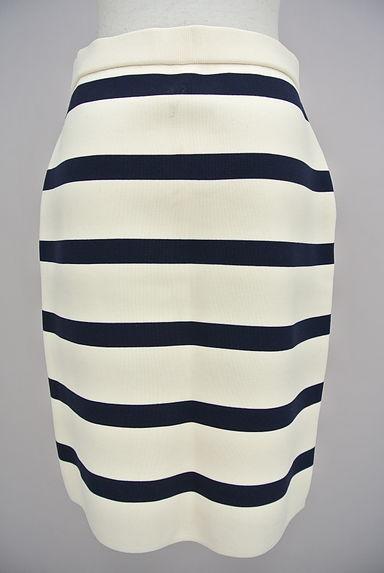 ivory court(アイボリーコート)スカート買取実績の後画像