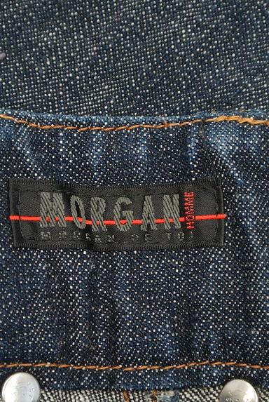 MORGAN HOMME(モルガン オム)パンツ買取実績のタグ画像