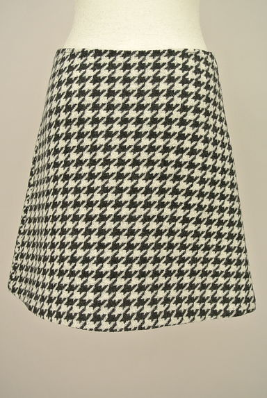 alberto biani(アルベルトビアーニ)スカート買取実績の後画像