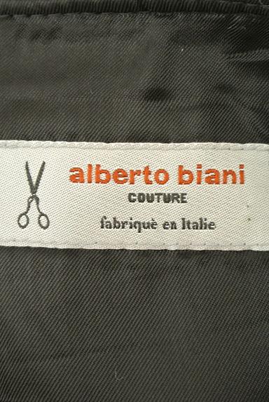 alberto biani(アルベルトビアーニ)スカート買取実績のタグ画像