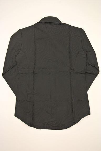 5351 POUR LES HOMMES(5351プール・オム)シャツ買取実績の後画像