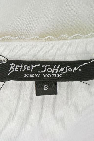 BETSEY JOHNSON(ベッツィジョンソン)ワンピース買取実績のタグ画像