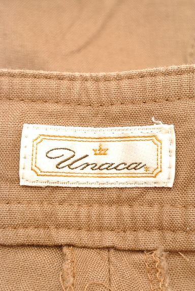 Unaca(アナカ)パンツ買取実績のタグ画像