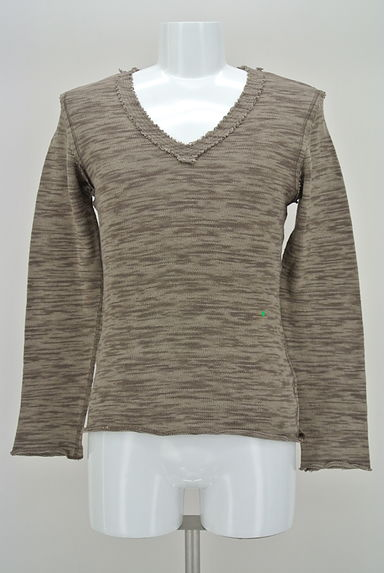 5351 POUR LES HOMMES(5351プール・オム)Tシャツ・カットソー買取実績の前画像
