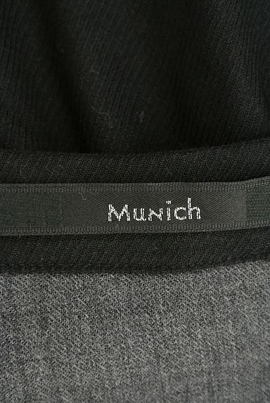 Munich(ミューニック)ワンピース買取実績のタグ画像