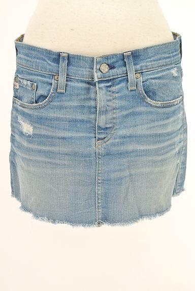 AG jeans(エージー)スカート買取実績の前画像