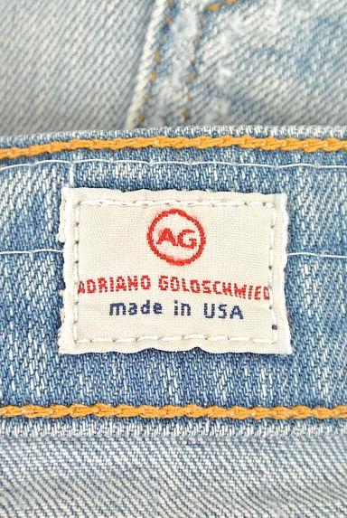 AG jeans(エージー)スカート買取実績のタグ画像