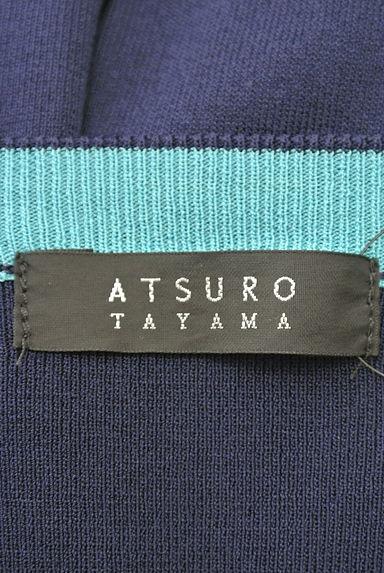 ATSURO TAYAMA(アツロウ タヤマ)トップス買取実績のタグ画像