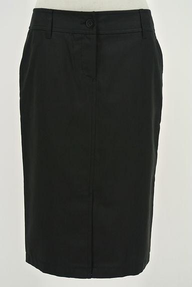 APPENA(アペーナ)スカート買取実績の前画像