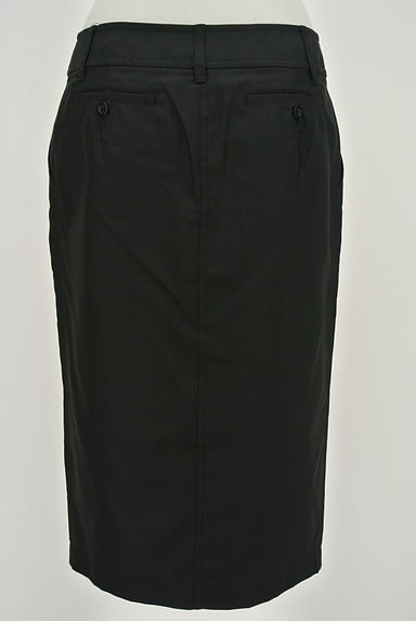 APPENA(アペーナ)スカート買取実績の後画像